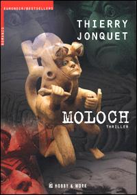 Moloch.