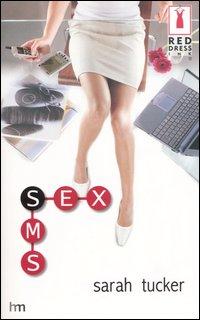 Sex sms.