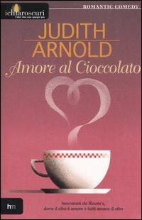 Amore al cioccolato