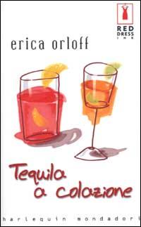 Tequila a colazione