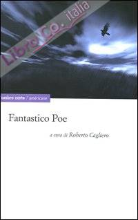 Fantastico Poe