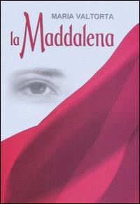 La Maddalena.