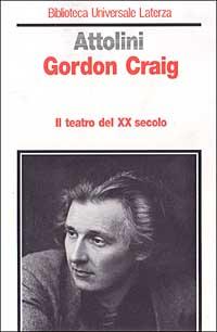 Gordon Craig.