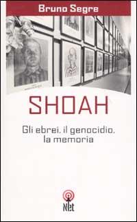 Shoah.