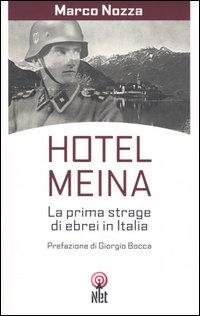 Hotel Meina.