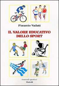 Il valore educativo dello sport.