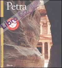 Petra.