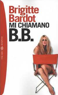 Mi chiamano B. B...