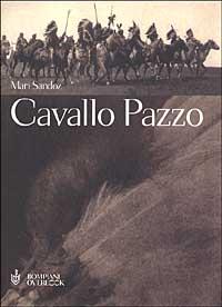 Cavallo Pazzo