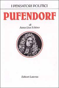 Pufendorf