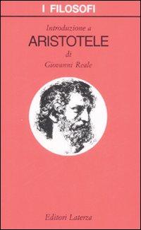 Introduzione ad Aristotele