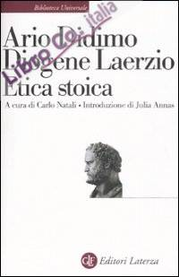 Etica stoica