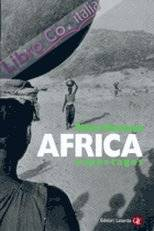 Africa. Reportages