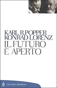 Il futuro è aperto
