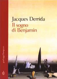 Il sogno di Benjamin