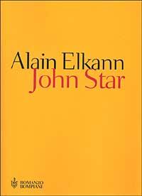 John Star
