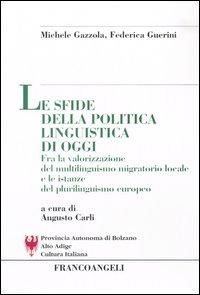 Linee di ricerca sulla pedagogia di Maria Montessori. Annuario 2004.