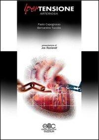 Ipertensione arteriosa.