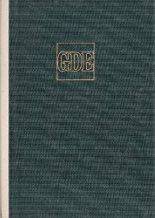 Grande dizionario enciclopedico. 15