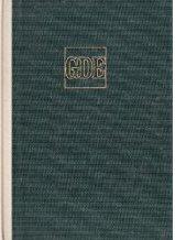 Grande dizionario enciclopedico. 18