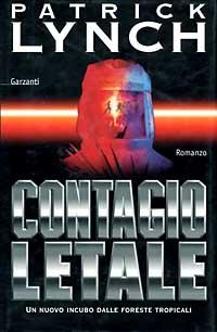 Contagio letale