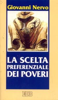 La scelta preferenziale dei poveri