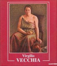 Virgilio Vecchia