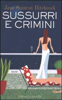 Sussurri e crimini