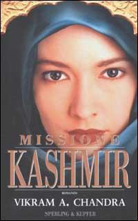 Missione Kashmir