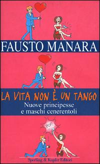 La vita non è un tango