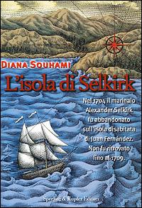 L'isola di Selkirk