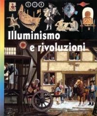 Illuminismo e rivoluzioni