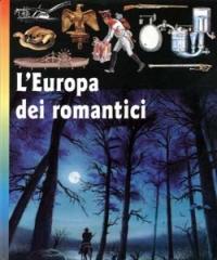 L'Europa dei romantici