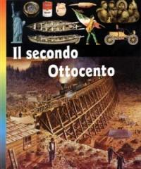 Il secondo Ottocento