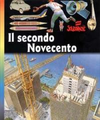 Il secondo Novecento