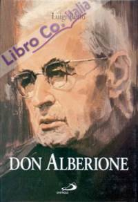 Don Alberione. Appunti per una biografia.