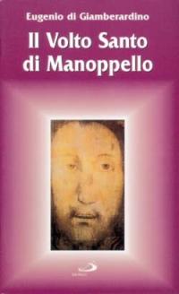 Il volto santo di Manoppello