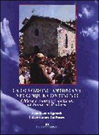 La devozione antoniana nei cinque continenti. Chiese e santuari dedicati al santo di Padova