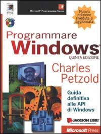 Programmare Windows