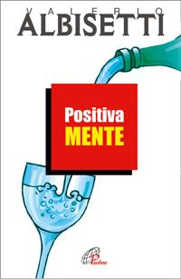 Positiva mente