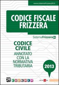 Le cooperative sociali. Costituzione, organi sociali e bilancio. Disciplina fiscale e personale dipendente. Formulario. Con floppy disk