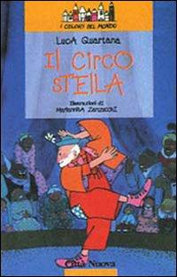Il circo Stella.