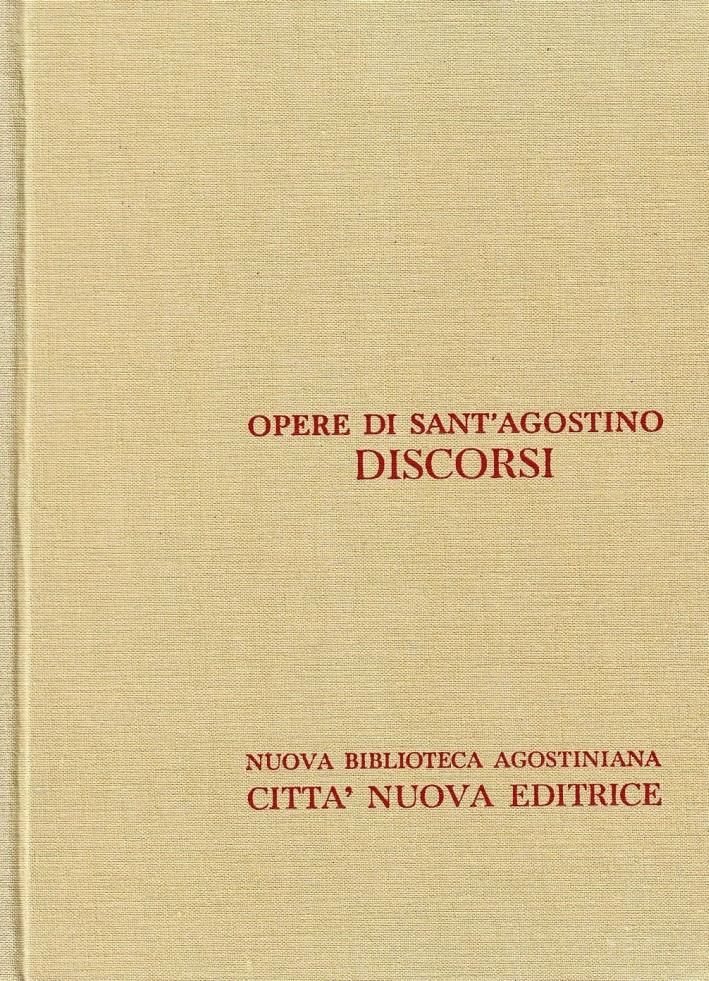Opera omnia. Vol. 30/2: I Discorsi sul Nuovo Testamento (80-116)