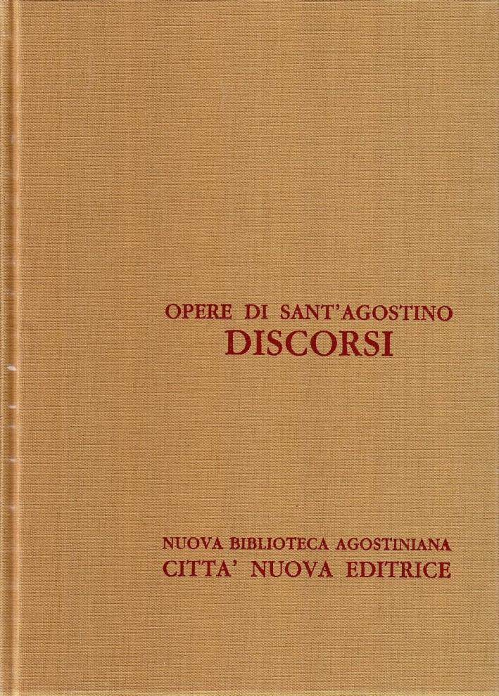 Opera Omnia. Vol. 31/2: i Discorsi sul Nuovo Testamento (151-183)