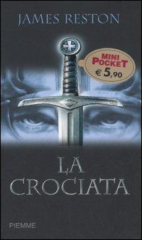 La Crociata.