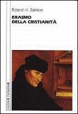 Erasmo della cristianità