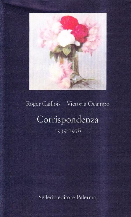 Corrispondenza 1939-1978