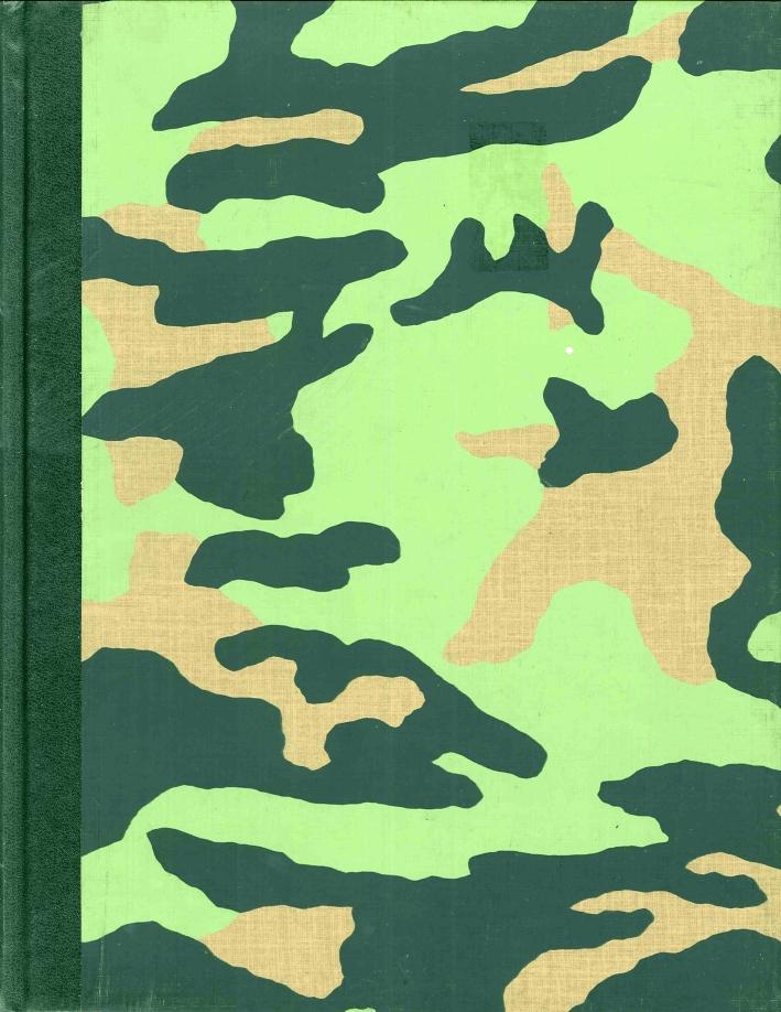 Corpi di Élite. Uomini, Armi, Reparti Speciali. 3