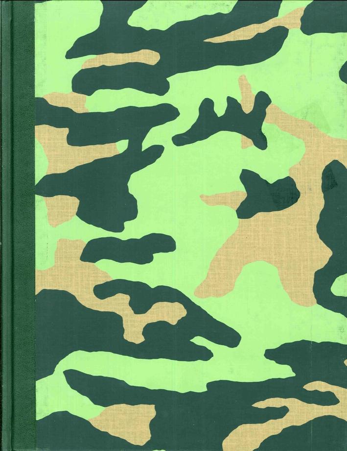 Corpi di Élite. Uomini, Armi, Reparti Speciali. 6