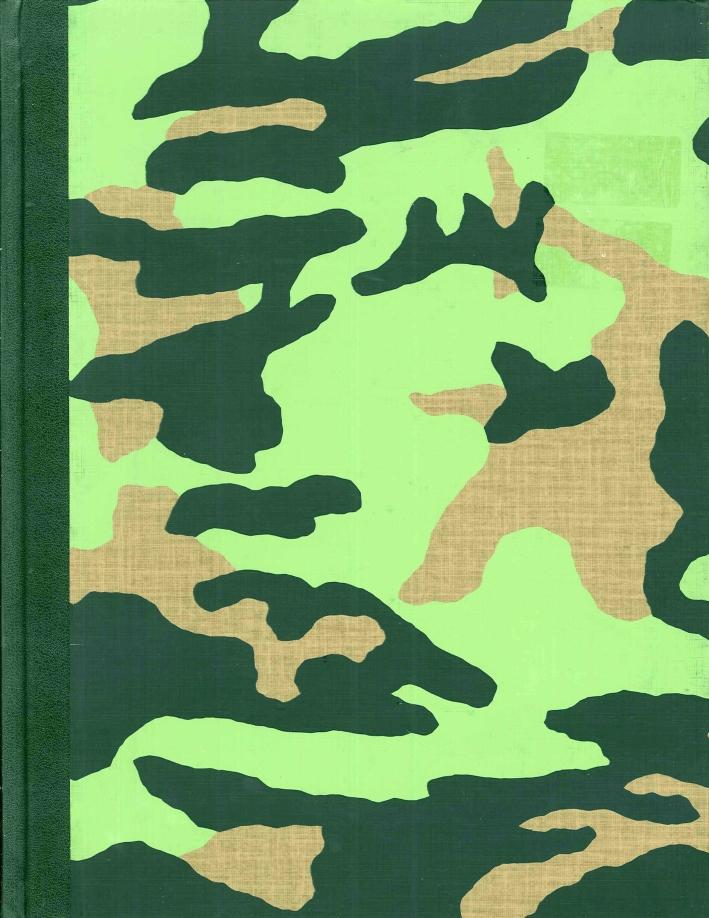 Corpi di Élite. Uomini, Armi, Reparti Speciali. 8